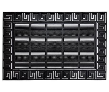Predpražnik Elegance Rectangular 45x70 cm
