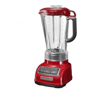 KitchenAid Diamond Red Turmixgép 1.75 L