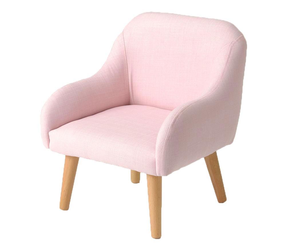 Hanz Rose Gyerek fotel