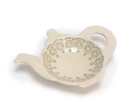 Držač za vrećice čaja Esquisse
