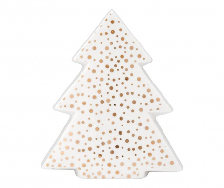 Decoratiune Glitz Tree S