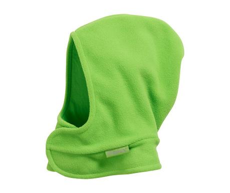 Dětská kukla Velcro Dance Green 47-49 cm