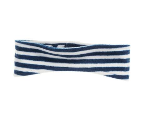 Dětská bandana Stripes Navy