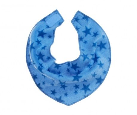 Bryndáček Stars Blue