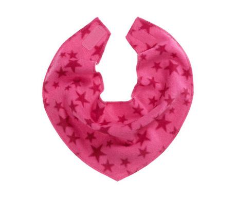 Bryndáček Stars Pink