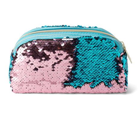 Kozmetična torbica Beauty