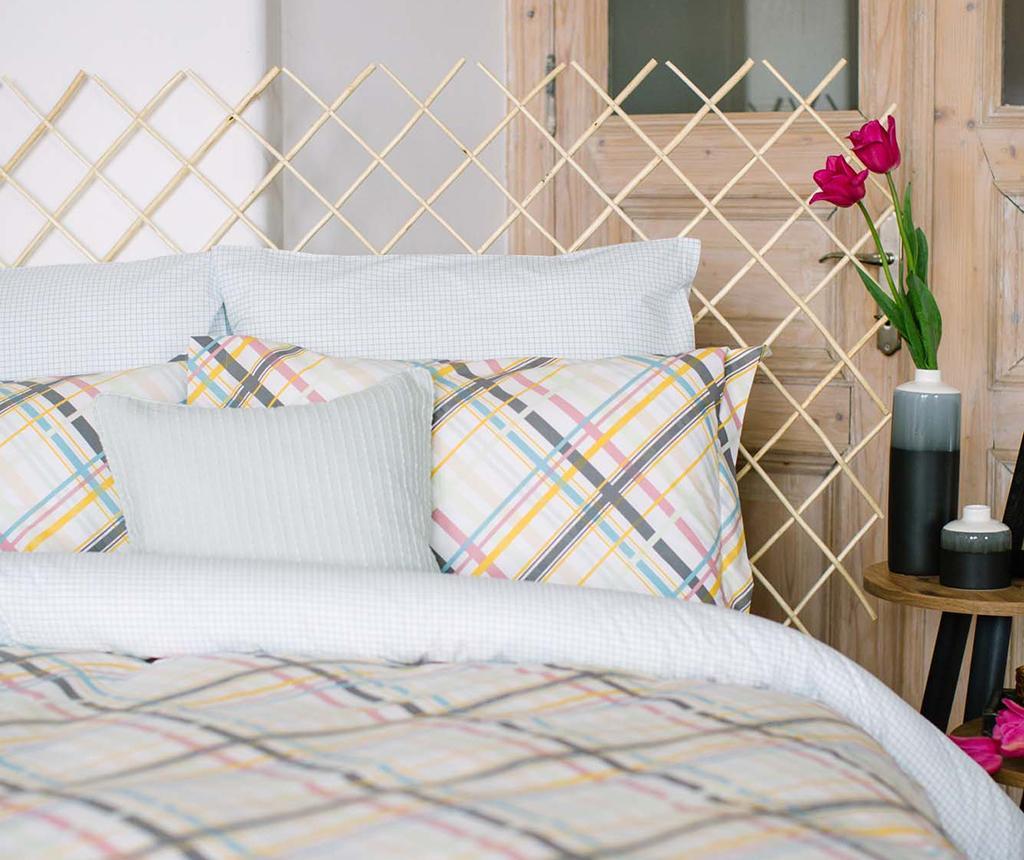 Set 2 jastučnice Madison 50x70 cm