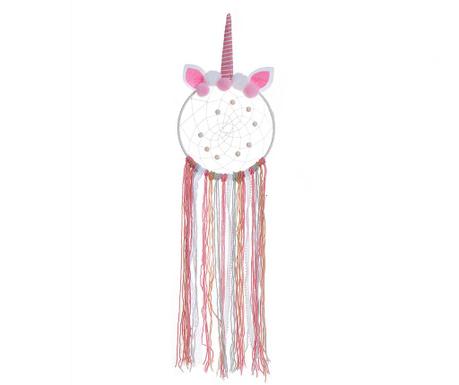 Unicorn Pink Felfüggeszthető dekoráció