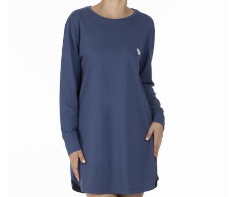 Spalna srajca Marta L