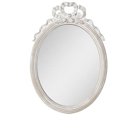 Zrcalo Gavin White