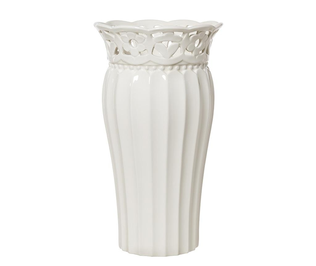 Pamone Alto Váza S