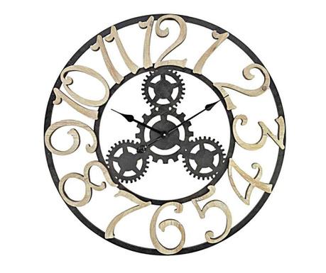 Nástenné hodiny Calypso