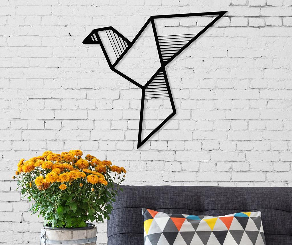 Fly Fali dekoráció
