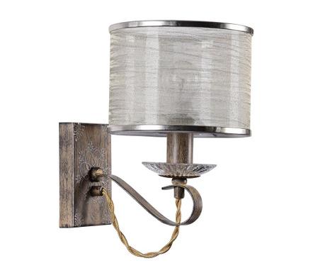 Molly Beige Fali lámpa
