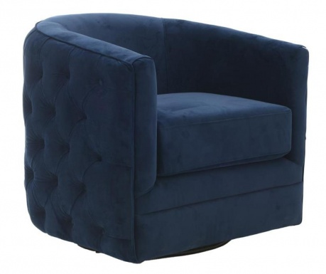 Randall Blue Fotel