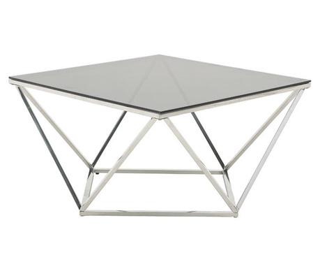 Konferenčný stolík Aletha