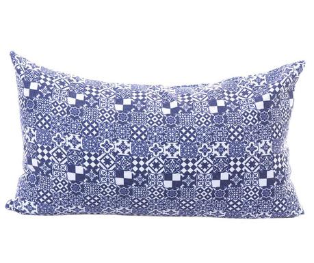 Dekorační polštář Adelaide 30x50 cm