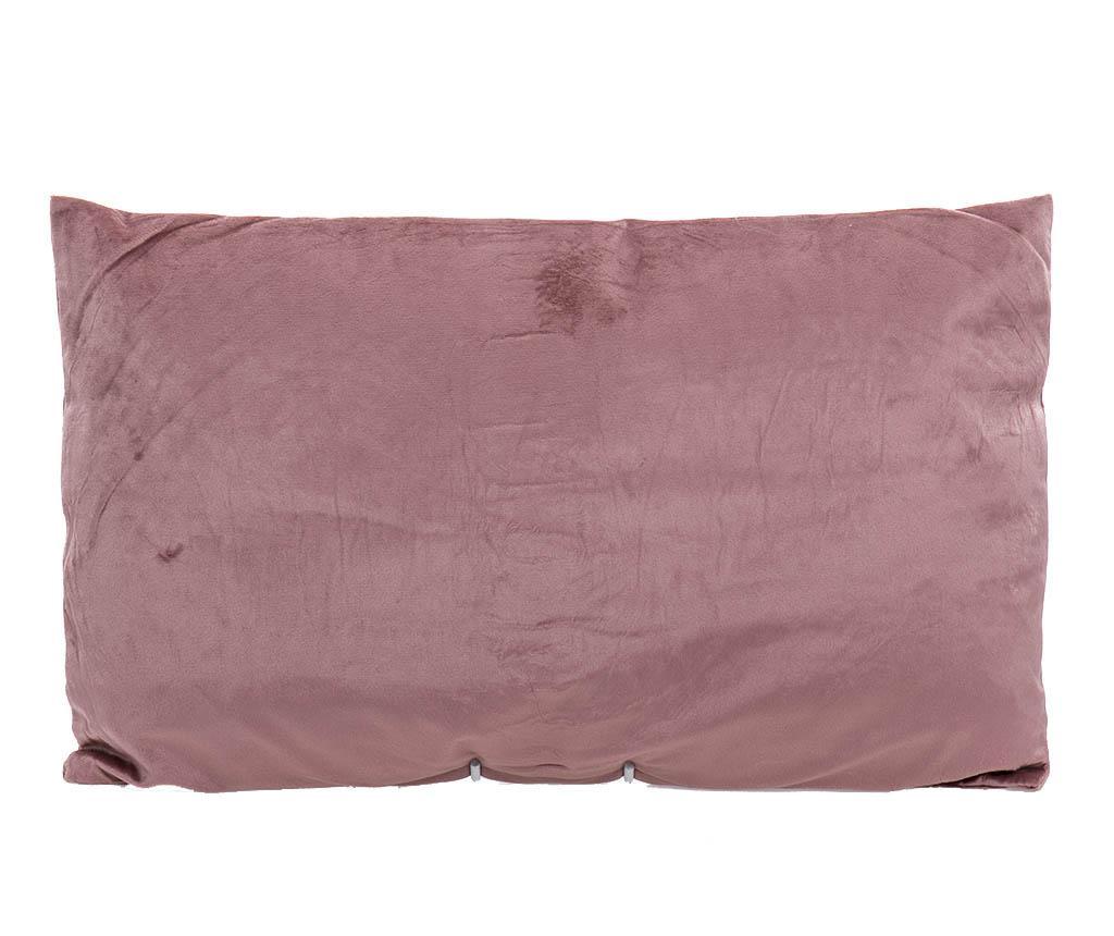 Perna decorativa Leeland 33x53 cm