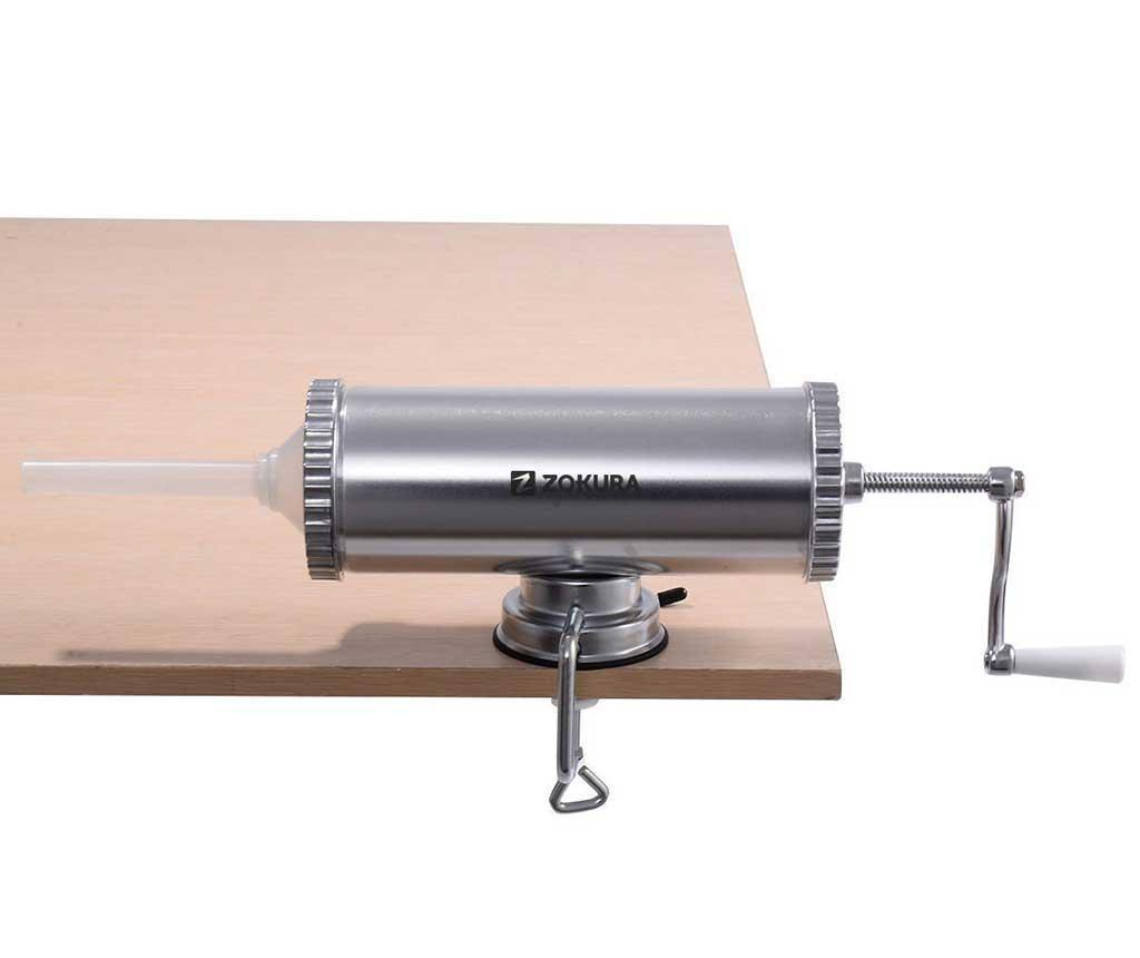 Ručni stroj za kobasice Peter
