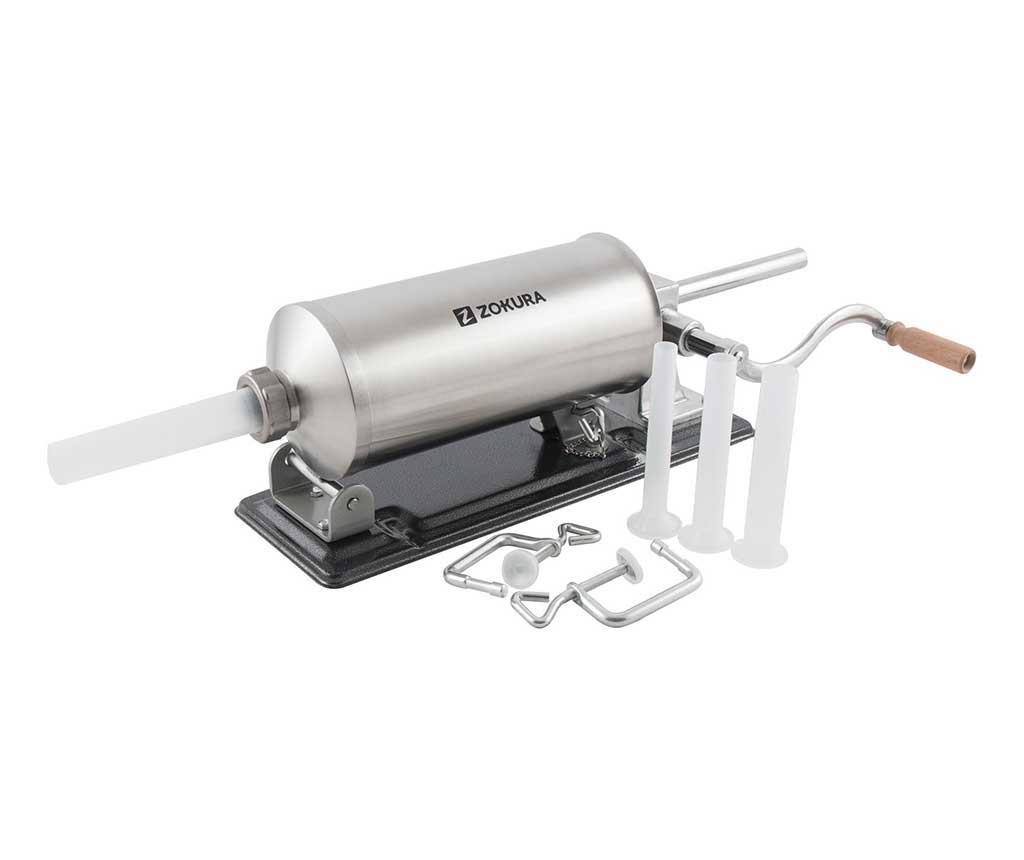 Ručni stroj za kobasice Paula