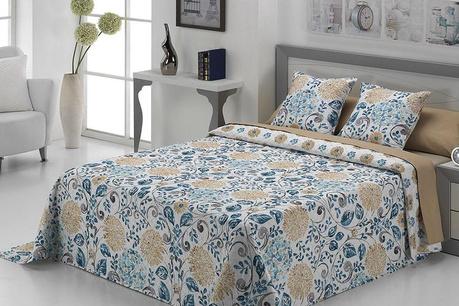 Textile Mora
