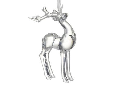 Viseći ukras Reindeer Grace