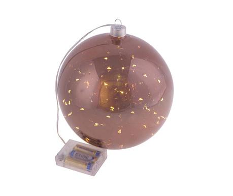 Светеща декорация Copper