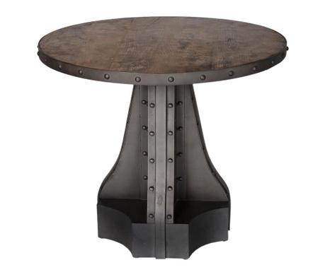 Stół Evoke Round
