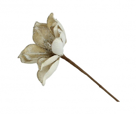 Floare artificiala Zadie