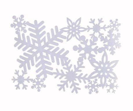 Σουπλά Snow 28x40 cm