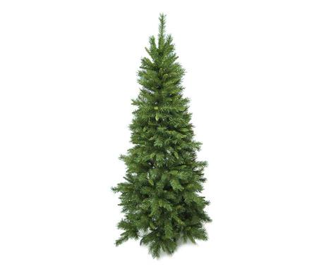 Изкуствена елха Dave