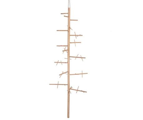 Decoratiune suspendabila Tree Espos