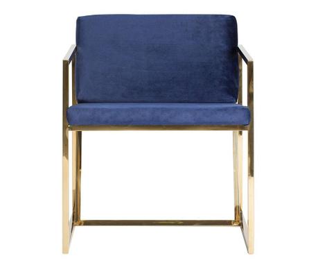Krzesło Rauris