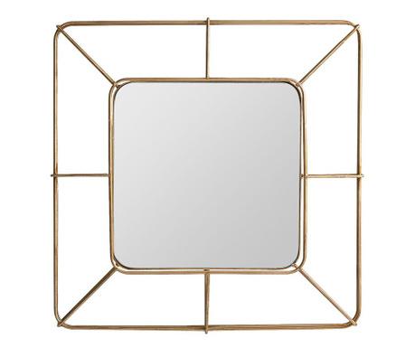 Zrkadlo Caroline Square