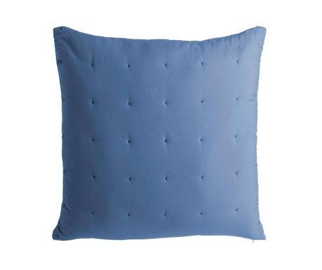 Okrasna blazina Despina Blue