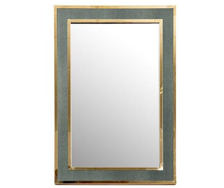Zrcadlo Milo Green