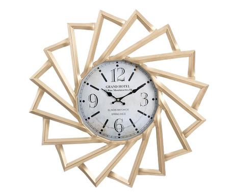Ρολόι τοίχου Amber