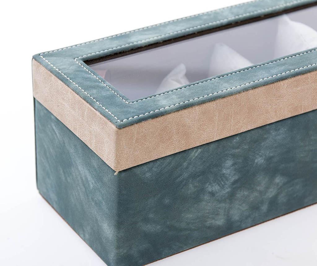Škatla za zapestne ure Viktor