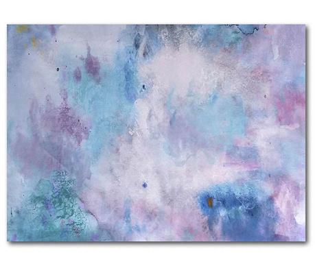Tablou Ariella 90x120 cm