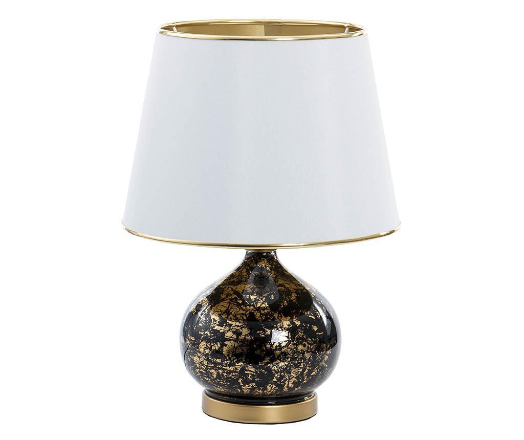 Cullen Éjjeli lámpa