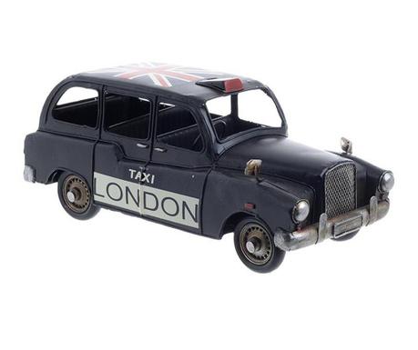 Декорация Taxi London