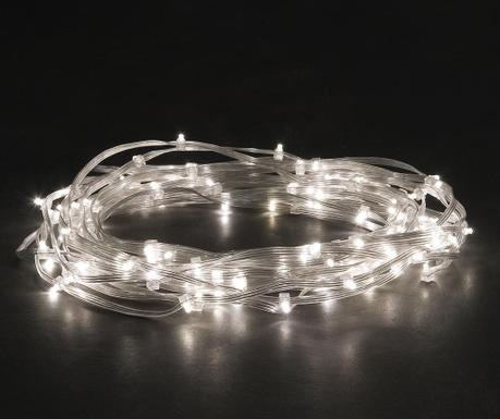 Ghirlanda luminoasa pentru exterior Rieldor 2140 cm