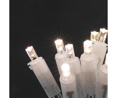 Светеща гирлянда Anildor 285 см