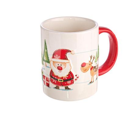 Cana Santa