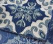 Preproga Jewel Blue 80x200 cm