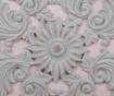 Eris Fali dekoráció