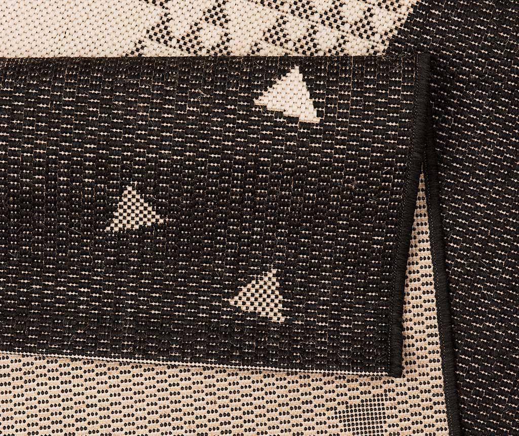 Flatweave Bunny Marty Gyerek szőnyeg 120x170 cm