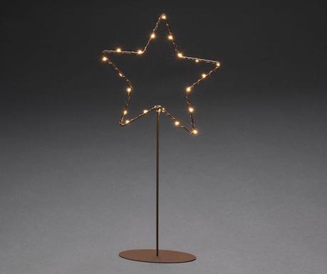 Decoratiune luminoasa Little Star
