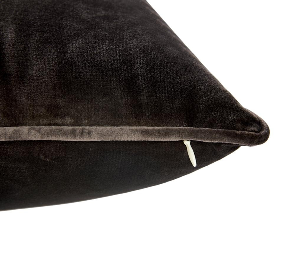 Laverne Brown Párnahuzat 45x45 cm