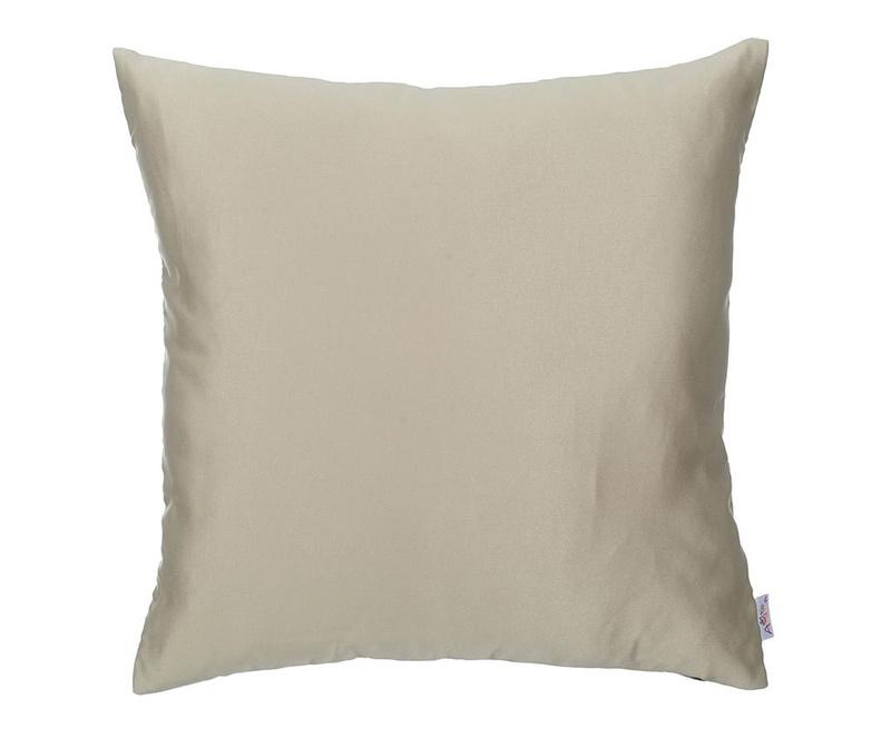 Dekorační polštář Bailey Beige 43x43 cm